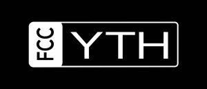 FCC YTH