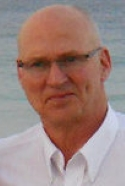 David Aikins