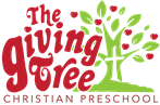 Giving Tree Preschool Logo
